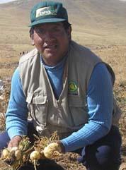 Rodolfo-VICUNA-Perou-Nature