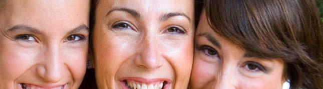 Les-solutions-pour-la-menopause-Perou-Nature