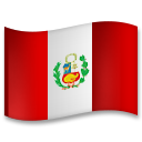 flag-for-peru_1f1f5-1f1ea